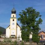 Rimbach Kirche
